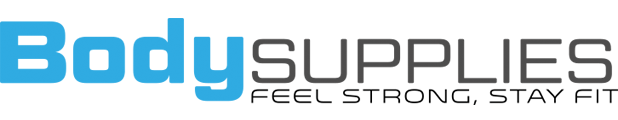 logo-body-supplies