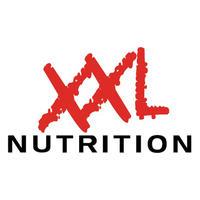 xxl-nutrition-logo