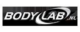 Kortingscode Bodylab: 10% korting op jouw bestelling