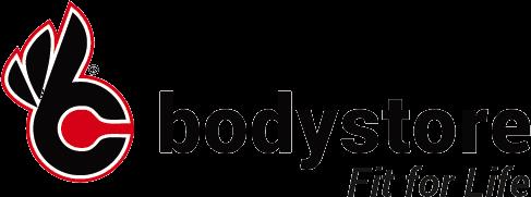 Bodystore-logo