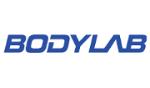 Bodylab kortingscode | 15% korting op Whey Protein