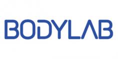 20% korting op bestellingen vanaf €100 bij Bodylab